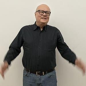 Janusz Górski