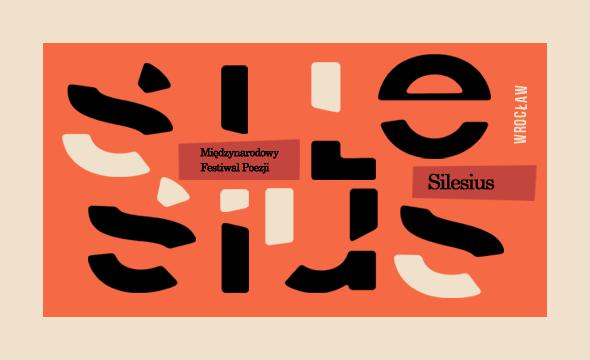 Znamy program 6. Międzynarodowego Festiwalu Poezji Silesius